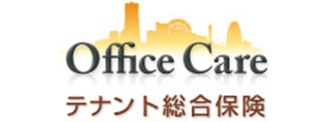 Office Care
