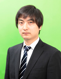 植田 雅弘さん